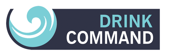 Drink Command Ltd