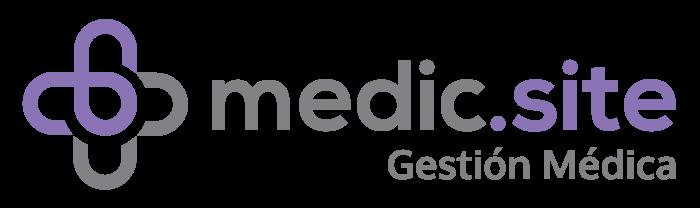 Medict Site